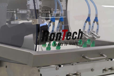 pick-and-place-sauganleger-rontech-2